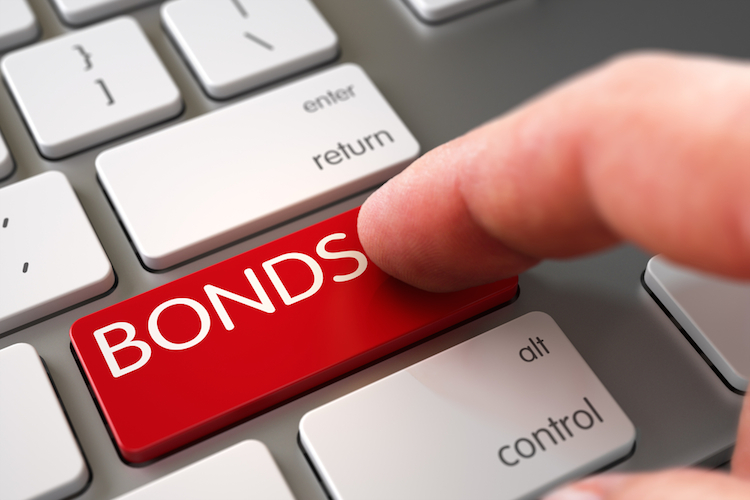Bonds-anleihen-renten-income-shutterstock 409365679 in Trendinvestment Green Bonds