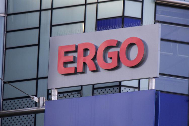 Ergo in Neue Ergo-Kampagne für Kfz-Tarife