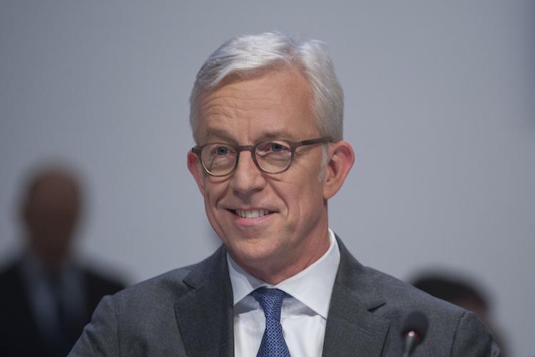 Karl-von-rohr-dws-deutsche-asset-management-90805722-1 in DWS Börsengang noch vor Ostern erwartet