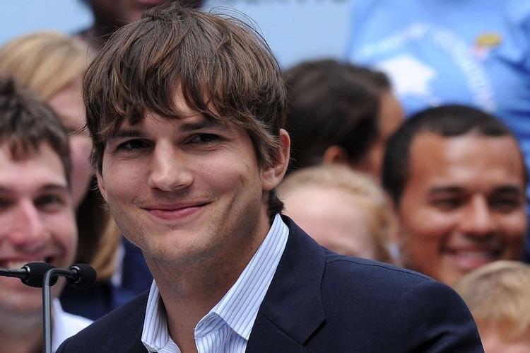 Shutterstock 183455717-Kopie in One startet Haftpflichtpolice per App – Kutcher investiert in Wefox