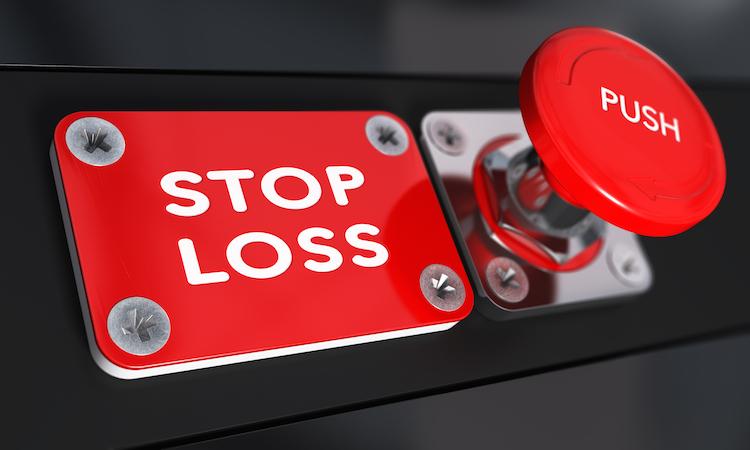 Shutterstock 319231721 in Absturz an den Märkten: Sechs Tipps für Anleger