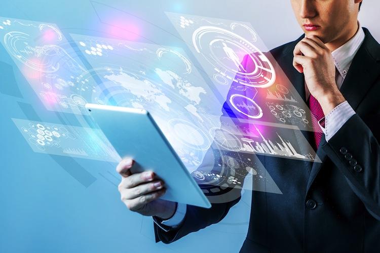 Shutterstock 568889476 in Ernüchterung für die Insurtech-Szene