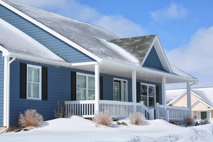 Usa-home-sales-shutt 87660811 in USA: Neubauverkäufe gehen deutlich zurück