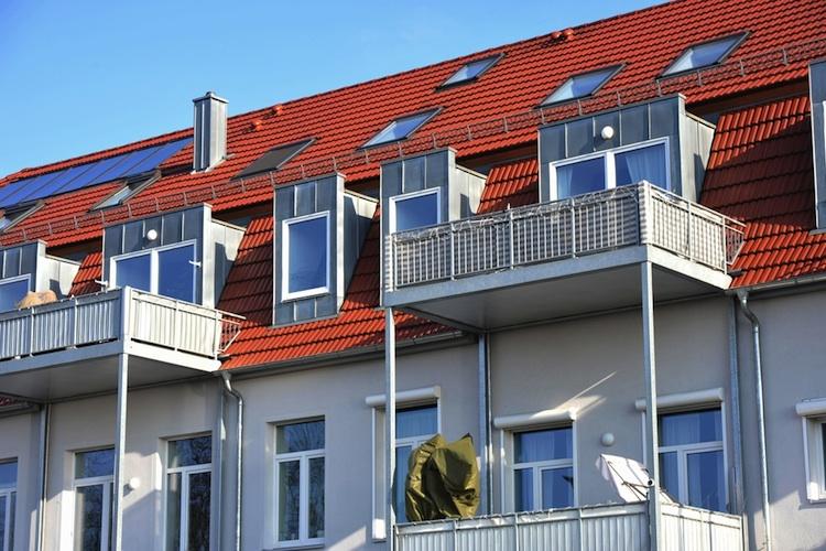 Wohnhaeuser-sozialwohnungen-shutt 606535367 in D.i.i. startet weiteren Immobilien-Spezialfonds
