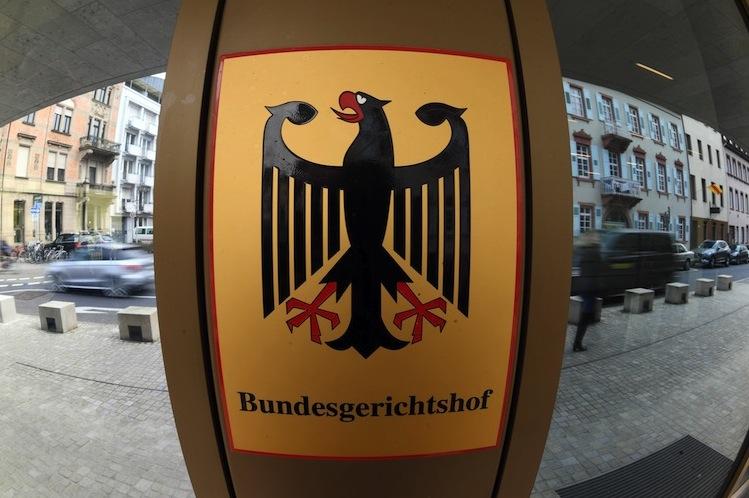 BGH stärkt Rechte von Kreditnehmern bei Zinscap-Prämien