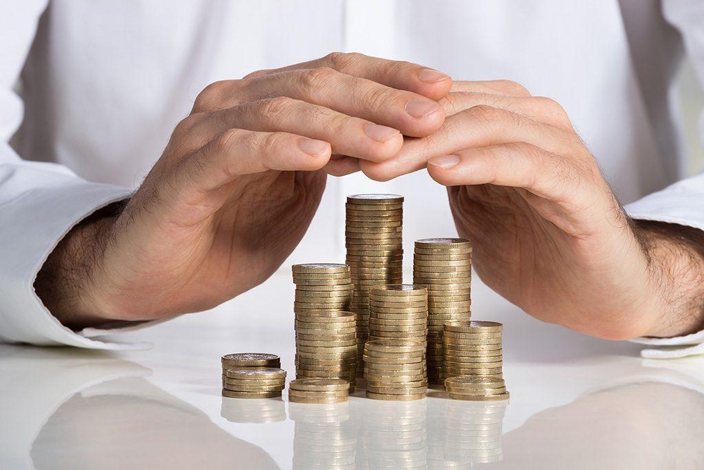 20180228 CASH-ONLINE Aktives-Fondmanagement-f R-Werterhalt-und-langfrist-1024x684 in Aktives Fondmanagement für Werterhalt und langfristige Erträge
