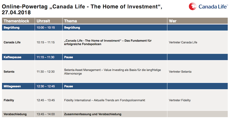 "Bildschirmfoto-2018-03-23-um-12 06 28 in Online-Powertag ""Canada Life – The Home of Investment"""