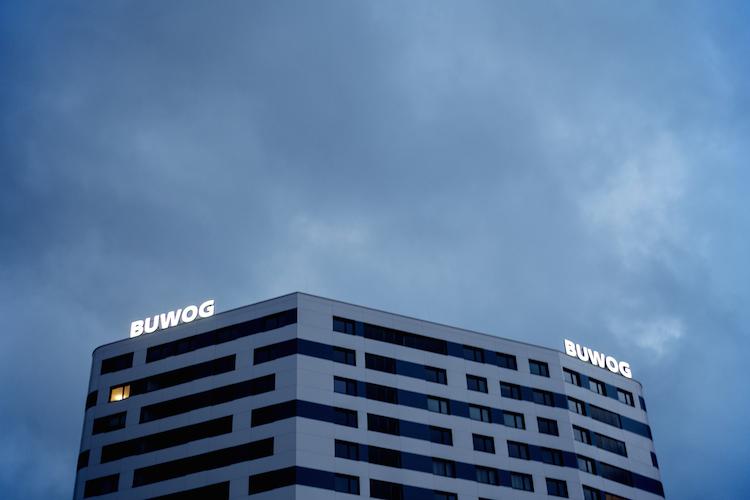 Buwog-Ergebnis wird durch tiefere Neubewertungen gedrückt