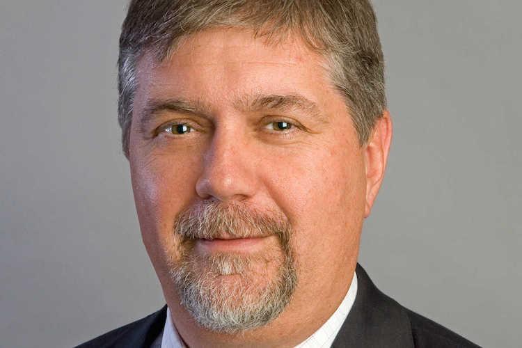 Caruso-Frank AB-Kopie in US-Aktien: Suche nach Anomalien lohnt