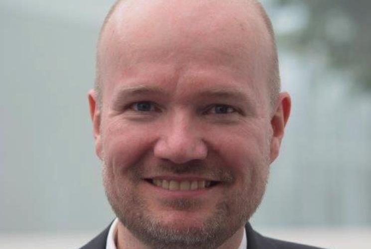 Frank Edelmeier in Neuer Leiter Kraftfahrt bei der Gothaer