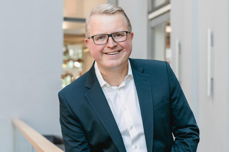 IMG 3556 in 34f-Vermittler unter BaFin-Aufsicht: FDP-Anfrage zu früh gestellt