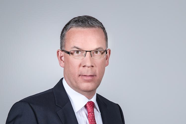 INP Bruns in INP startet weiteren Pflegeheim-Fonds