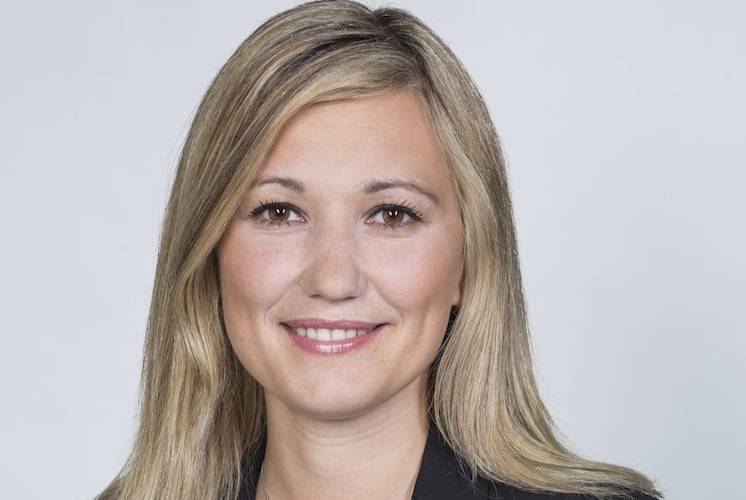 Irina Keln Die Stuttgarter in Stuttgarter bietet Hilfe in Sachen IDD