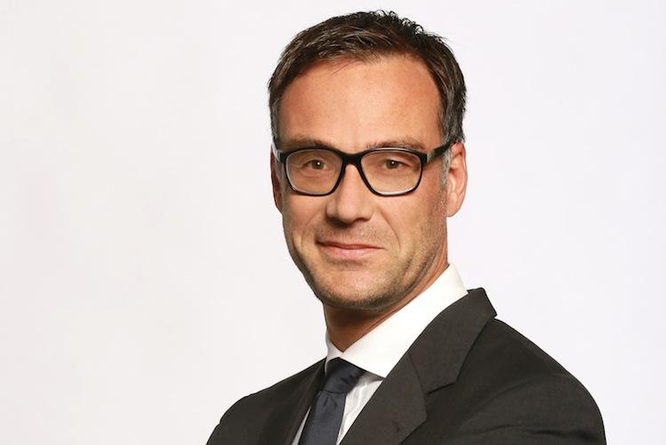 Longial Michael-Hoppsta Dter 300dpi in Noch offene Baustellen nach bAV-Reform
