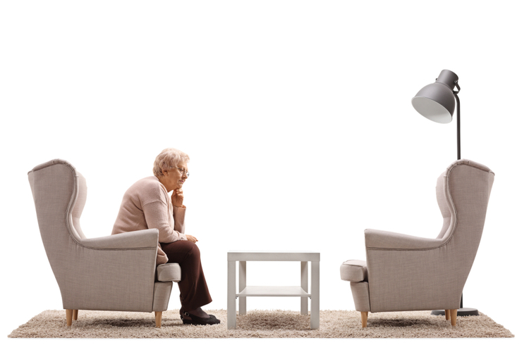 Plus-Rente oder Grundrente? Hilfe für arme Senioren