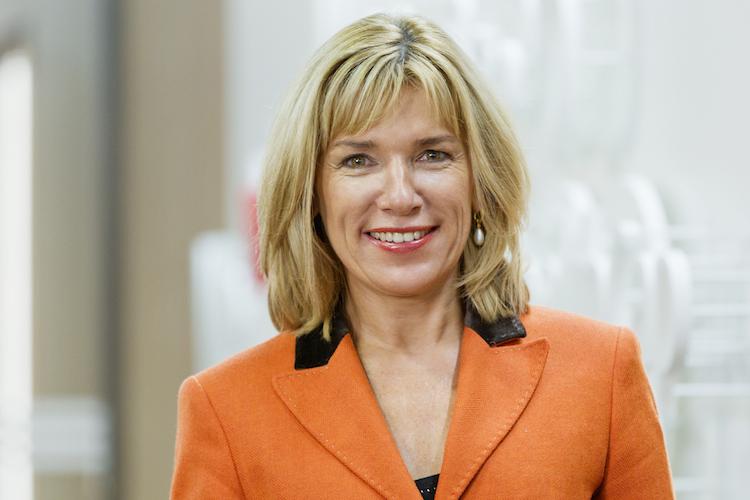 Wealthcap startet Dachfonds-Familie für Institutionelle