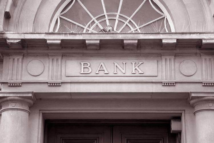Deutsche Pfandbriefbank bleibt bei Prognose vorsichtig