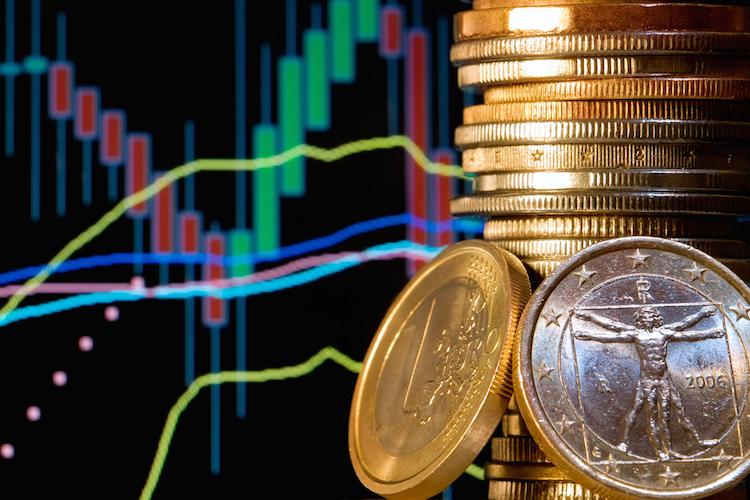 Dividendenzahlungen: 2019 wieder mehr Geld für Aktionäre