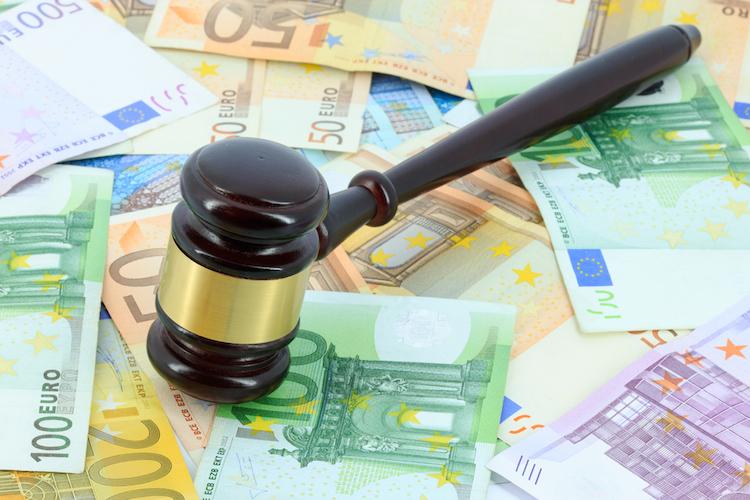 Falschberatung: Sparkasse muss zahlen