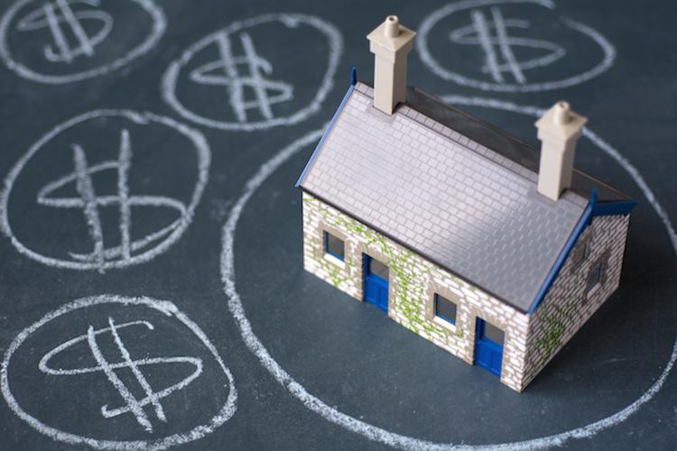 Grundsteuer: Bringt das Spitzentreffen den Durchbruch?