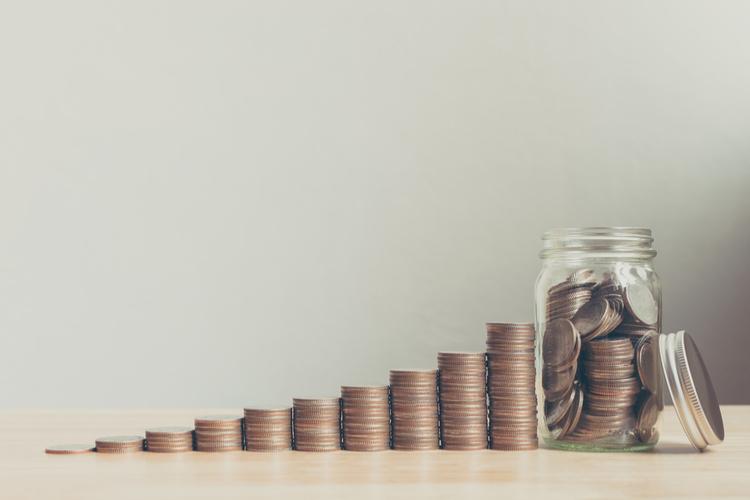 Rente in ifo Institut sieht Grundrente kritisch