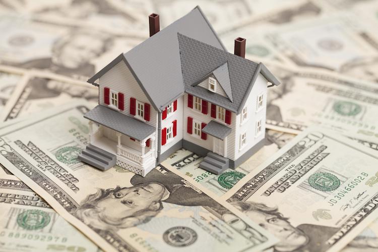 Shutterstock 153944783 in Weiterer Anbieter mit Kreditfonds für Großanleger