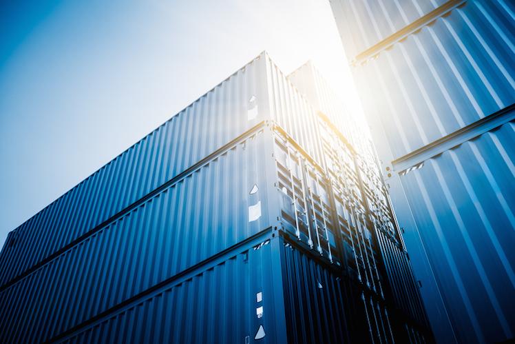 Container-Riese beantragt Insolvenz: Zehntausende P&R-Anleger von Pleite betroffen
