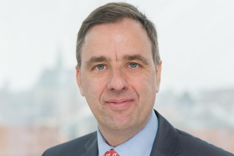 2016 3 BerndNeumann in Neuer Versicherungsbestand für die Frankfurter Leben
