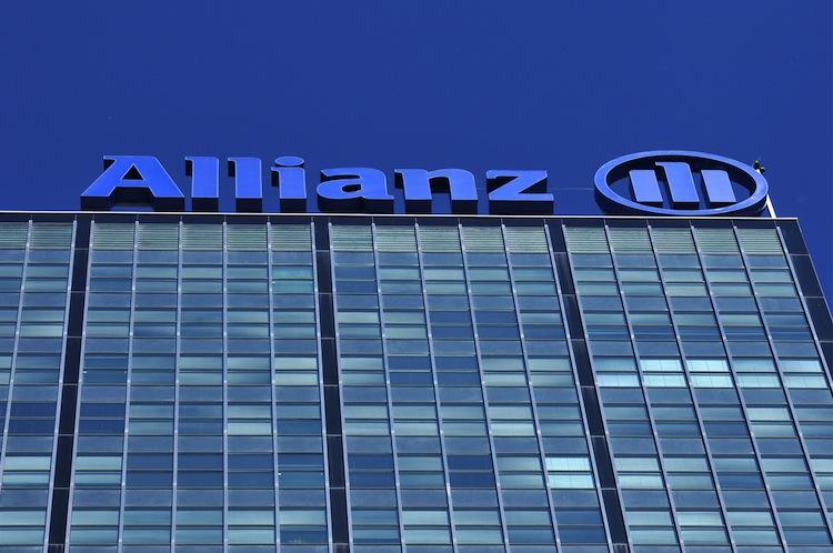 Allianz Private Kv