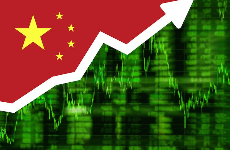 China in Deutsch-Chinesische Partnerschaft zur Stärkung im Bereich ESG