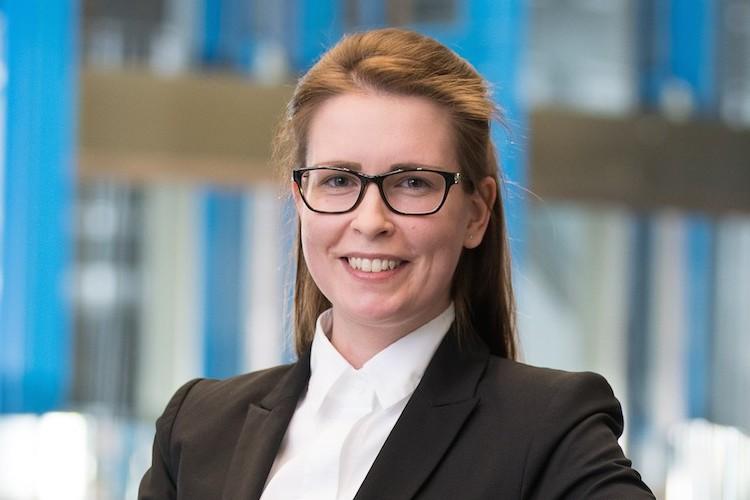 Denise Primus in Neue FinVermV: Die To-dos im Überblick