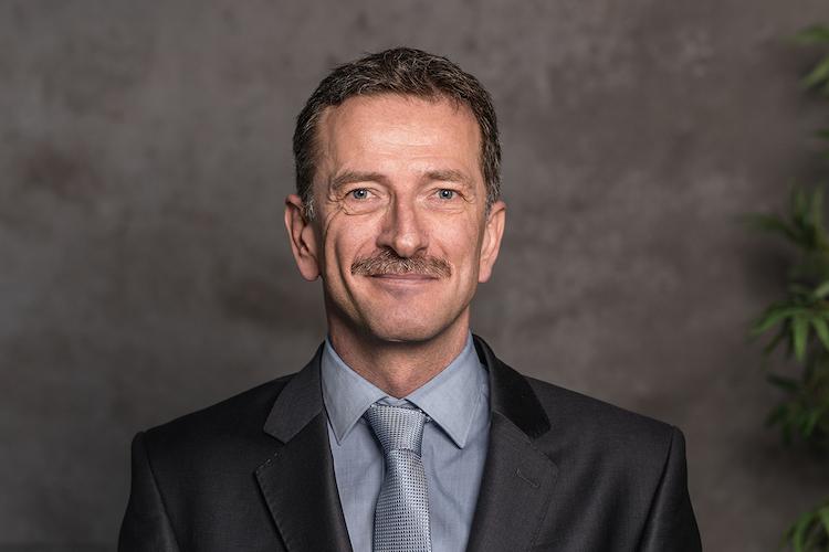 Gerhard-Simon-Kopie in HEP gründet eigene Vertriebsgesellschaft