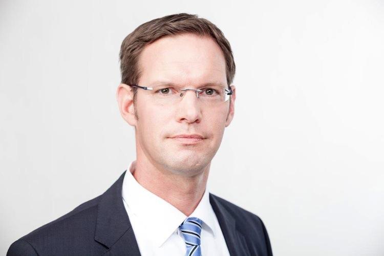 Holger-Witteler in Bürgschaften sind keine nachträglichen Anschaffungen