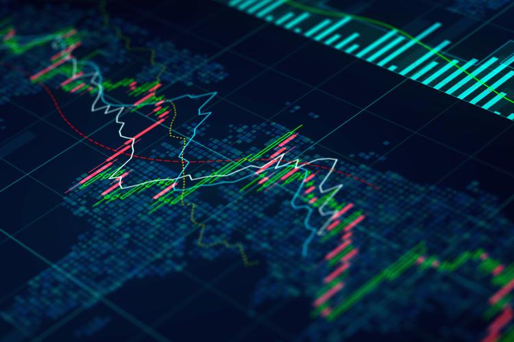Indexpolicen: Angst essen Rendite auf