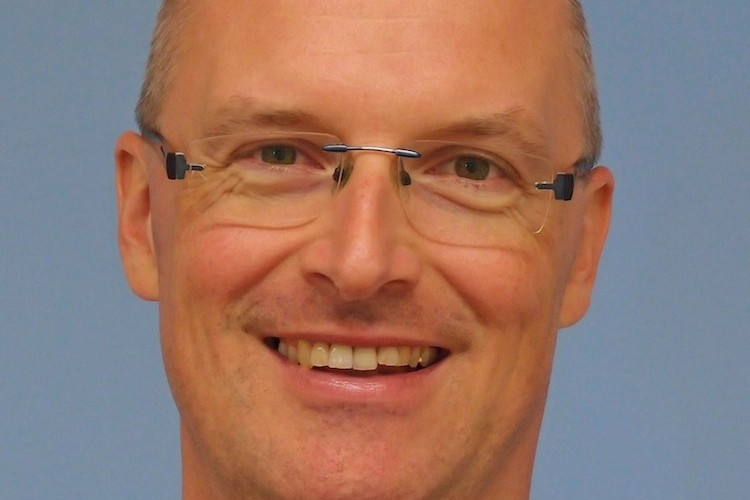 Joachim-Haid in Riester-Reformen besser als neues Standardprodukt