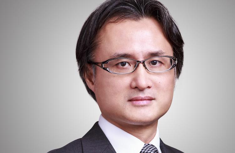 Mike-Shiao 2014 4 in Sechs Prozent BIP-Wachstum in Asien erwartet