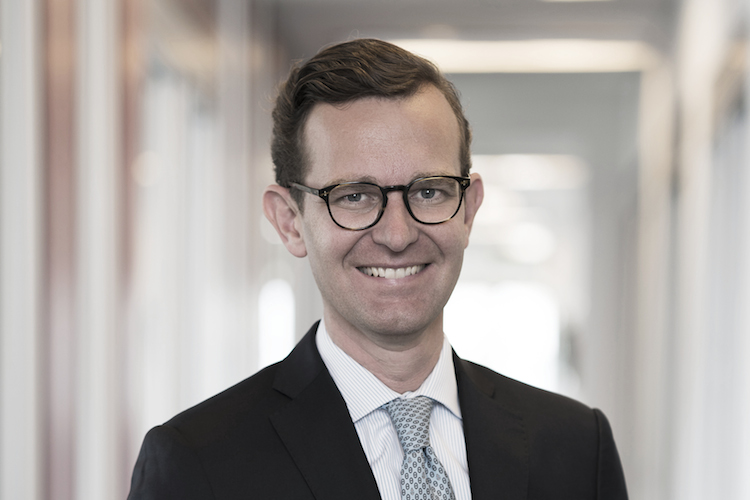 Pinter-015e-Kopie in Lloyd Fonds bekommt zweiten Vorstand