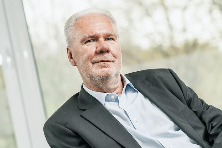 Beteiligungen-goldenstein in Ökorenta-Tochter erhält KVG-Erlaubnis