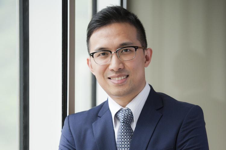 Freddy-wong in China veröffentlicht Arbeitslosenquote