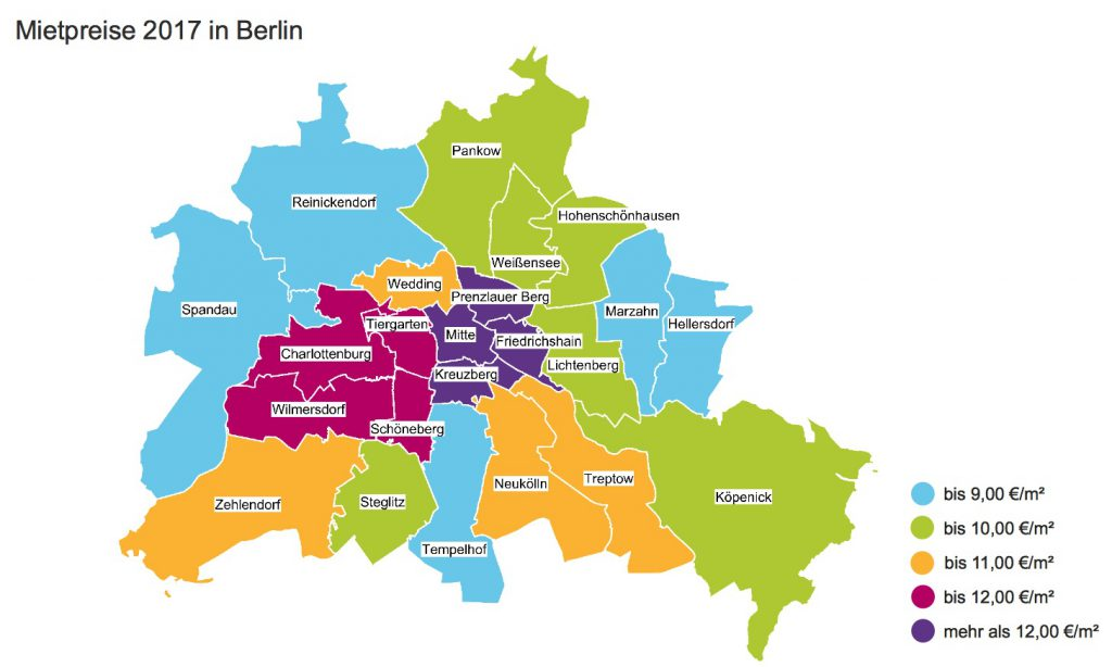 News-immowelt-19042018-1024x614 in Berliner Mieten in fünf Jahren um 51 Prozent gestiegen
