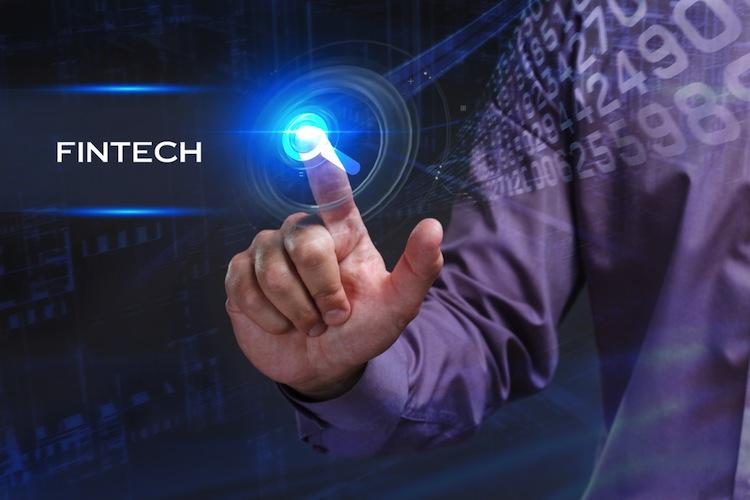 Shutterstock 1059914993 in Start-ups sammeln Gelder in Rekordhöhe ein