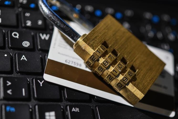 101644467 in Bitkom: Nur ein Viertel der Unternehmen auf DSGVO vorbereitet