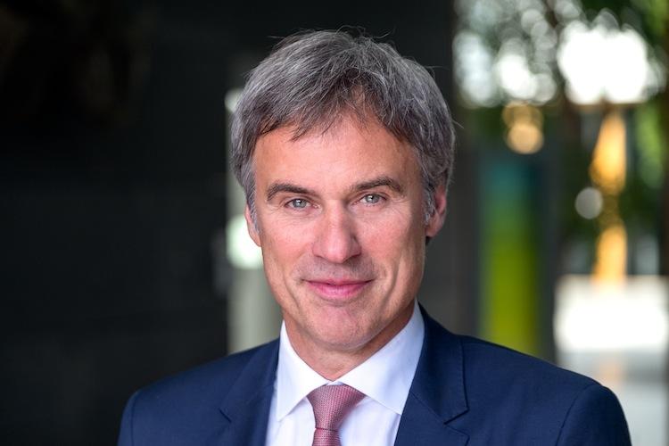 Berg-Achim-Bitkom in Bitkom: Entzauberung der Bankenwelt