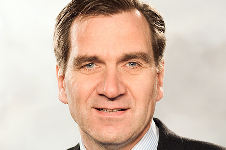 Clemens Fritzen 72dpi in Erste Online-Plattform zur Versteigerung von Pleite-Schiffen