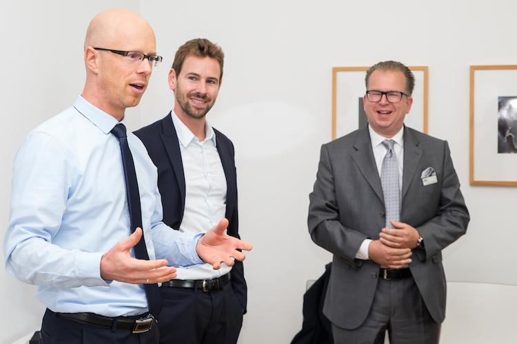 DJE-Bohnet-Jan-Ehrhardt-Schrieber in Börsen sterben an Notenbanken