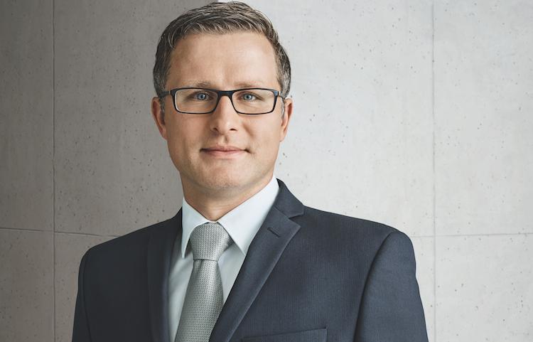 DJE-sBreintner-Kopie in Elektromobilität als Treibsatz für den Rohstoffsektor