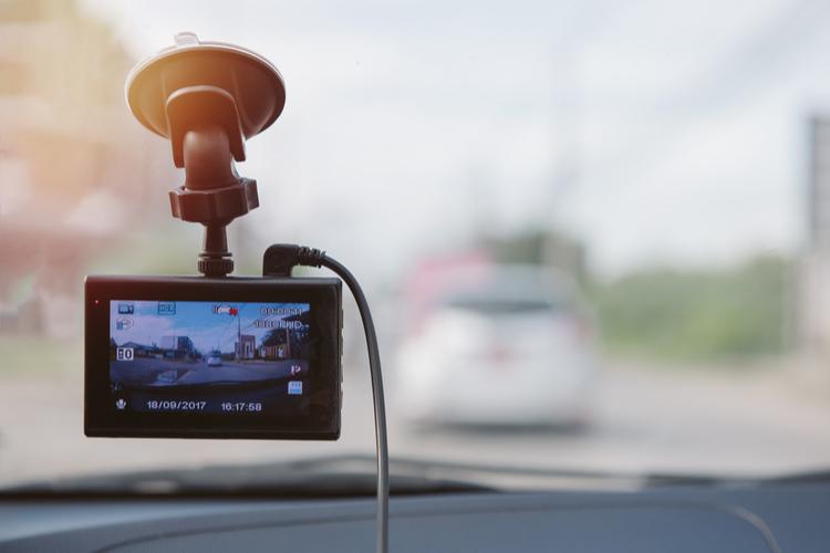 Versicherer: Auch wir werden wohl künftig Dashcam-Aufnahmen nutzen