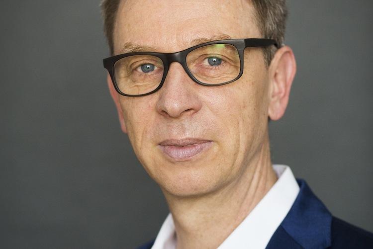 Dr -Roman-Rittweger-Founder-CEO-Kopie-1 in Ottonova und Friendsurance kooperieren