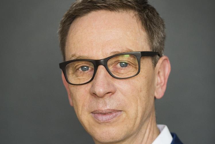 Dr -Roman-Rittweger-Founder-CEO-Kopie in Ottonova gibt Kunden Altersrückstellungen komplett mit