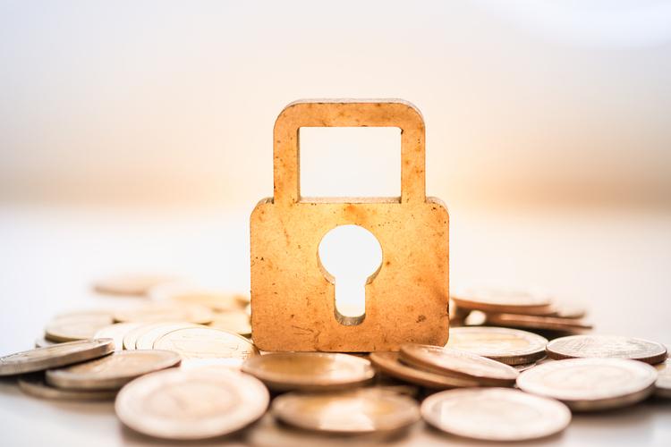 Öffentliche Banken mahnen Regulierungspause an